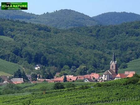 neuf brisach bbw dating site Neuf-brisach b&b - bed and breakfast  b&b - bed and breakfast - neuf-brisach holiday rentals  the hiring of our lodging in a joint alsatian house dating from .